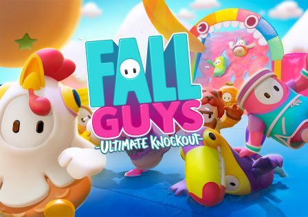 Fall Guys – Key Art_Thumb